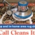 AAA Steam Carpet Cleaning Icon