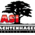 ASI Achtenhagen Services Inc. Icon