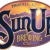 Sun Up Brewing Icon