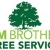 Ulm Brothers Tree Service Icon