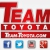 Team Toyota Scion Baton Rouge Icon