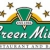 Green Mill Restaurant & Bar Icon