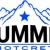 Summit Shotcrete Icon