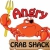 Angry Crab Shack Icon