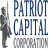 Patriot Capital Corporation Icon