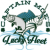 Lucky Fleet Charters Icon