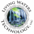 Living Waters Technology, LLC Icon