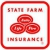 Marc Amesse - State Farm Insurance Agent Icon