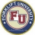 Forklift University, Inc. of Southern California Icon
