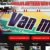 cargo vans for sale by owner Icon