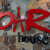 The Oar House Icon