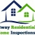 Rightway Residential Home Inspections Icon
