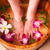 Bali Foot Spa Icon