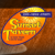 Sunset Tavern Icon