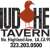 Mud Hen Tavern Icon