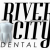 River City Dental Clinic Icon