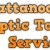 Chattanooga Septic Tanks Icon