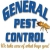 General Pest Control Icon