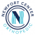 Newport Center Orthopedic Medical & Surgical Supply Icon
