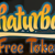 Chaturbate Token Hack Icon