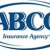 ABCO Insurance Agency Icon