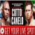 Canelo vs Cotto Live Fight Stream Icon