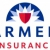 Farmers Insurance -  Gena Trust Agency Icon