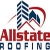Allstate Roofing Icon