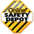 OnlineSafetyDepot.com Icon