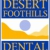 Desert Foothills Dental Icon