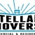 Stellar Movers Icon