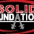 Solid Foundations Icon