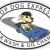 Top Dog Express Car Wash and Oil Change Icon