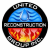United Water Restoration Group Icon