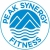 Peak Synergy Fitness - Port Coquitlam Personal Training Icon