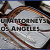 Dui Attorneys Los Angeles Icon