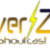 Power Zone Web & Shoutcast Hosting Icon