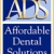 Affordable Dental Solutions Icon