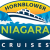 Hornblower Niagara Cruises  Icon