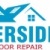Garage Door Repair Riverside Icon