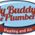 My Buddy the Plumber Icon
