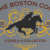 The Boston Coin Icon