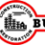 Master Builders Inc Icon