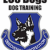 ECS Dog Training Icon