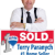 Terry Paranych Real Estate Team Icon