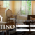 Costantino Realty Group Icon