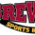BrewingZ Sports Bar & Grill - Fuqua Icon