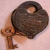 Country Club Hills Locksmith Store Icon