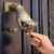 Avon Lake Locksmith Store Icon