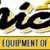 Mico Cranes & Equipment Of Texas LLC Icon